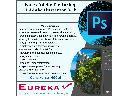 Kurs Adobe Photoshop i Adobe Illustrator, Rzeszów, podkarpackie