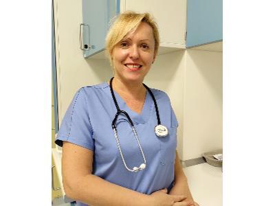 Pielęgniarka Katarzyna Słodowska Usługi Pielęgniarskie - kliknij, aby powiększyć