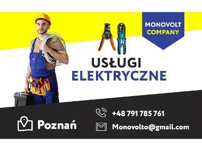 instalacja elektryczna , pogotowie elektryczne , pomiary elektryczne