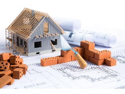 usługi budowlane - kliknij, aby powiększyć