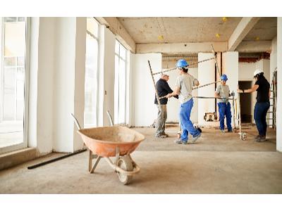 ekipa budowlana - kliknij, aby powiększyć