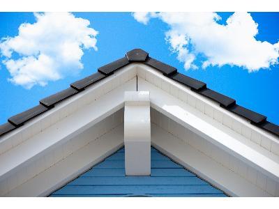 Podbitka dachowa - kliknij, aby powiększyć