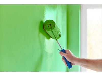 malowanie - kliknij, aby powiększyć