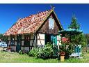 Domek na Kaszubach - domek do wynajęcia Kaszuby, Kaszuby, pomorskie, pomorskie