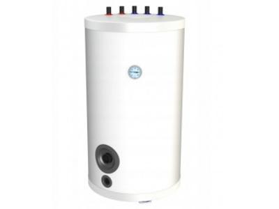 kotły gazowe centralnego ogrzewania - kliknij, aby powiększyć