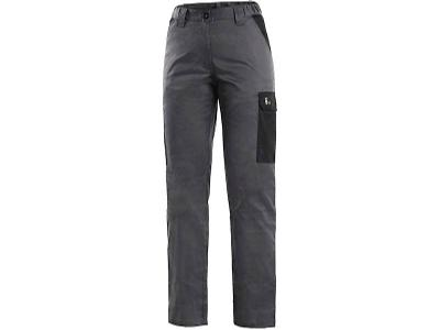 Spodnie długie - kliknij, aby powiększyć