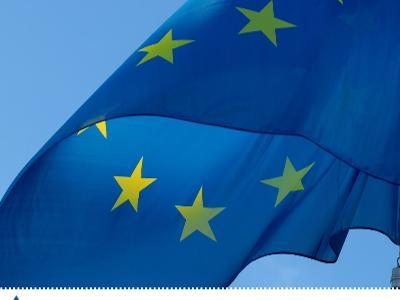 Pozyskiwanie dotacji z UE - doradztwo, cała Polska