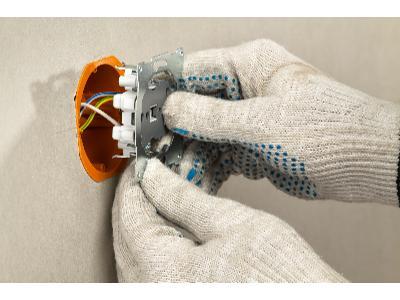 elektryk - kliknij, aby powiększyć