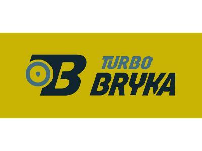 turbobryka.pl - darmowe ogłoszenia motoryzacyjne - kliknij, aby powiększyć