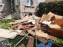 Kompleksowe opróżnianie domów  Brzeszcze , wywóz mebli
