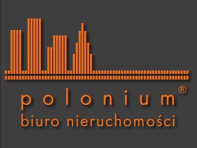 https://www.polonium.pl/kontakt - kliknij, aby powiększyć