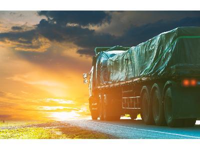 transport hds - kliknij, aby powiększyć