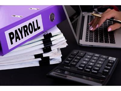 Kadry i płace - kliknij, aby powiększyć