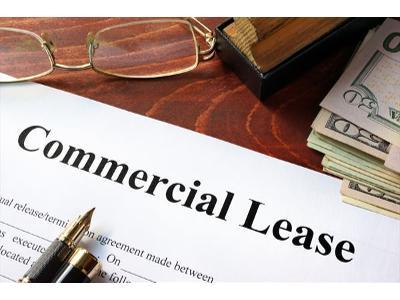 Finansowanie leasingu - kliknij, aby powiększyć
