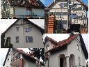 Mycie i malowanie elewacji, Bielsko-Biała, śląskie