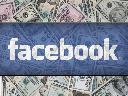 Reklama na Facebooku, cała Polska