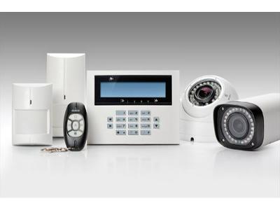alarmy, monitoring - kliknij, aby powiększyć