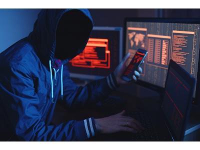 Striniti Hacking - kliknij, aby powiększyć
