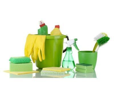 Sprzątanie domów, mieszkań, biur, banków, usługi sprzątające, Będzin (śląskie)
