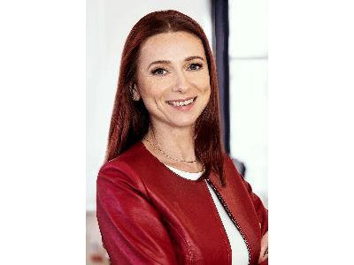 Katarzyna Dolak-Mazurek - kliknij, aby powiększyć