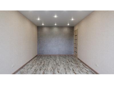 remonty mieszkań - kliknij, aby powiększyć