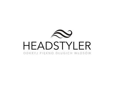 Headstyler - kliknij, aby powiększyć