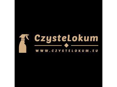 Czyste Lokum  - kliknij, aby powiększyć
