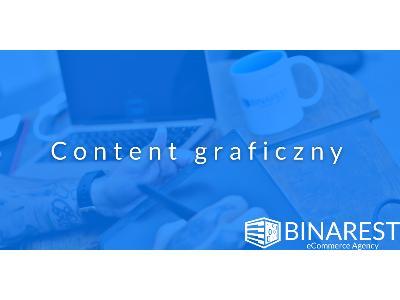 Content graficzny - kliknij, aby powiększyć