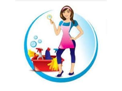 Sprzątanie ,mycie okien, STARGARD SZCZECIŃSKI (zachodniopomorskie)