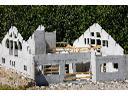 budowa domu, Gębice, wielkopolskie