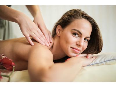 masaż kraków - kliknij, aby powiększyć