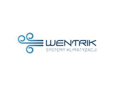 Wentrik - klimatyzacja, wentylacja, serwis klimatyzacji Warszawa, Warszawa (mazowieckie)
